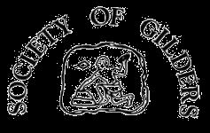 societyofgilders logo